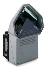 Datalogic DS6400 DX6400